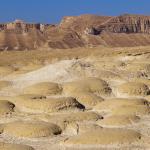 סקר נוף: כלי להכרה מעמיקה של צפונות השטח